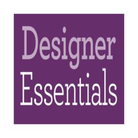 Designer Essentials - Free Spirit Fabrics
