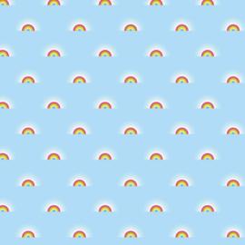 Sundaze - Cloud - PWTP176 - Tula Pink