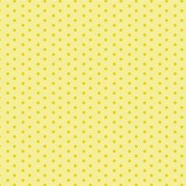 Hexy - Sunshine - PWTP150 - Tula Pink