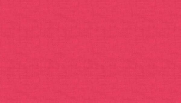 Linen Texture - Fuchsia