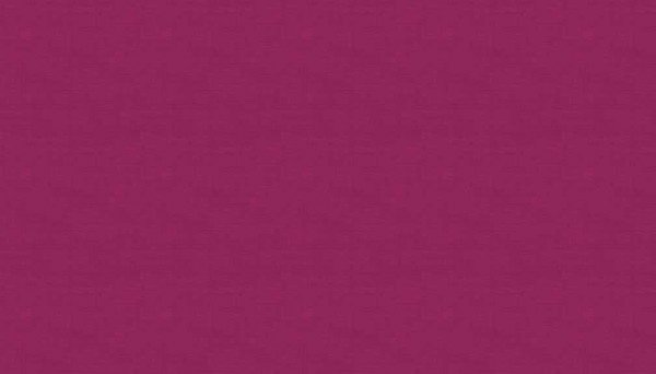 Linen Texture - Magenta
