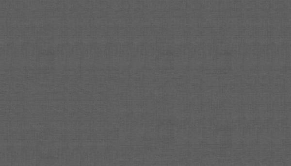 Linen Texture - Slate