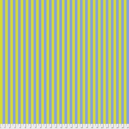 Tula Pink - PWTP069 - Tent Stripe Myrtle