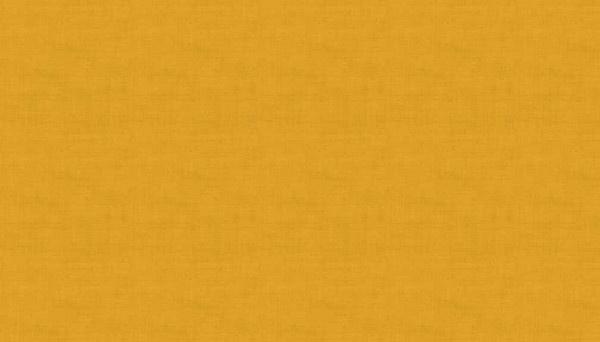 linen Texture - Gold