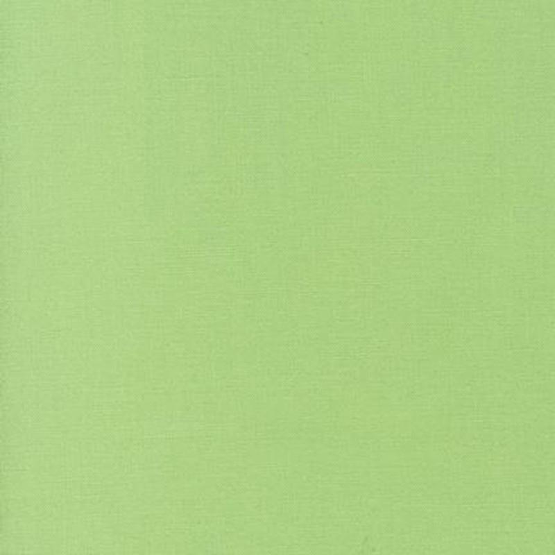Kona Cotton - Cabbage