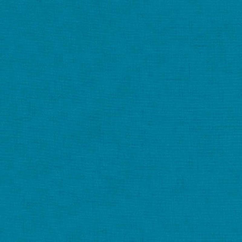 Kona Cotton - Mediterranean