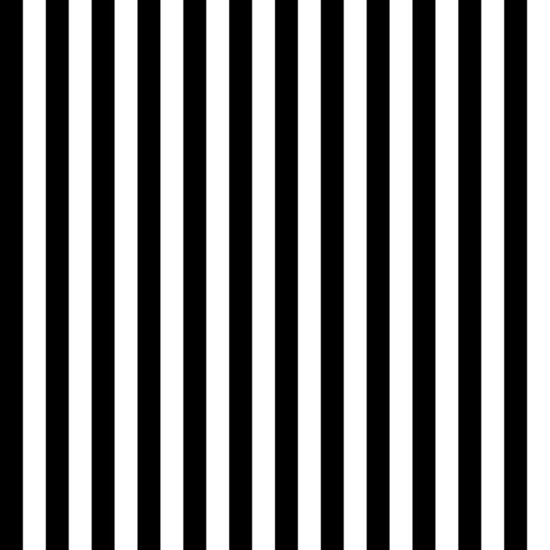 Tent Stripe - Paper - PWTP069 - Tula Pink