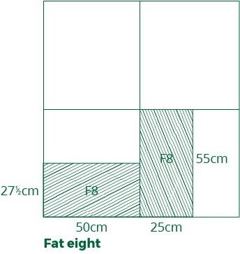 Fat eight.jpg