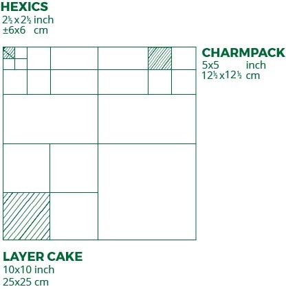 hexcis charm...k layer cake.jpg