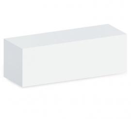 3 persoons zitelement- Flexseat - geschikt voor (stoom)douche