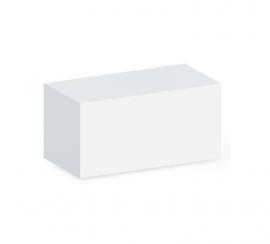 2/3 persoons zitelement- Flexseat - geschikt voor (stoom)douche