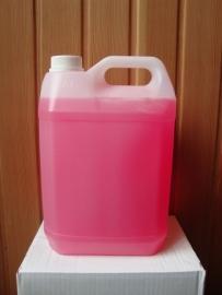 Sanitairreiniger - 5 liter
