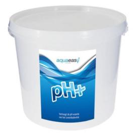 pH+ 5kg