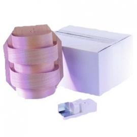 Saunalamp wandmodel klein met fitting