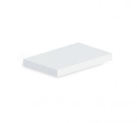 2 persoons zitkussen - Flexseat - geschikt voor (stoom)douche
