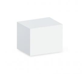 1 persoons zitelement  - Flexseat - geschikt voor (stoom)douche