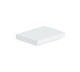 1 persoons zitkussen - Flexseat - geschikt voor (stoom)douche