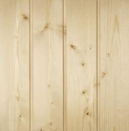 Poolsparhout (schroten)