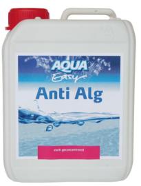 Anti alg supersterk geconcentreerd (met NL toelatingsnummer) - 2,5 liter