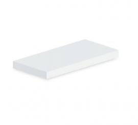 2/3 persoons zitkussen - Flexseat - geschikt voor (stoom)douche