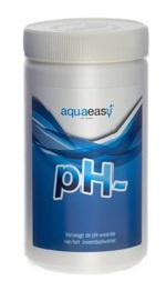 pH- 1,5 kg