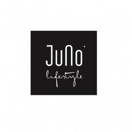 JuNo lifestyle logo