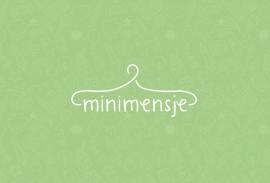 Minimensje