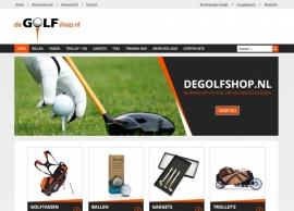 DEGOLFSHOP.NL
