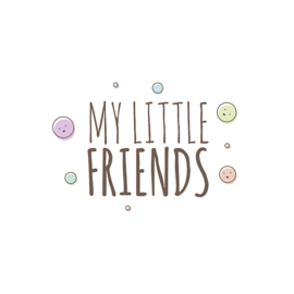 MyLittleFriends