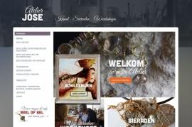 ARTSTUDIOJOSE.NL