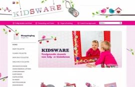 KIDS-WARE.NL