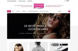 Haaradvieswinkel-online.nl