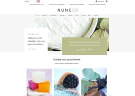 Nunc8