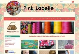 PINKLABELLE.NL