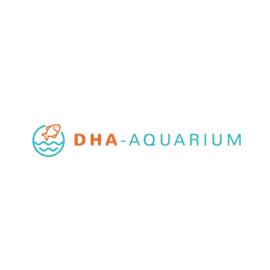 DHA-Aquarium