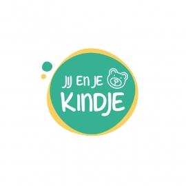 Jijenjekindje logo