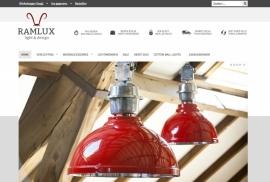 RAMLUX.NL