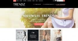 Trendz Harderwijk