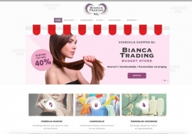 Bianca Trading