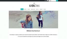 Stormus