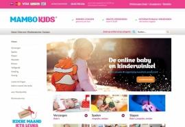 MAMBOKIDS.NL
