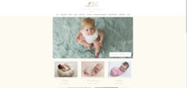 Newbornprops Deluxe