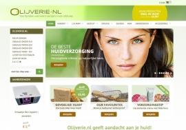 OLIJVERIE.NL