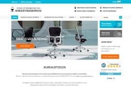 Bureaustoelenkopen.nl