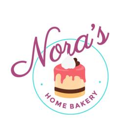 Nora's Homebakery