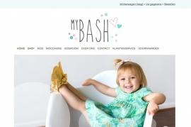 MYBASH.NL