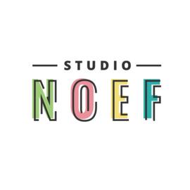 Studio Noef