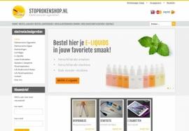 STOPROKENSHOP.NL