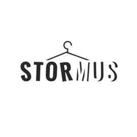 Stormus.be