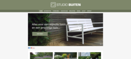 Studiobuiten Shop